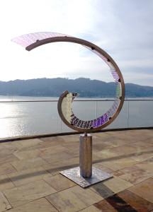 Sabeck Spirale Luminosa